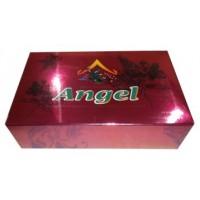 ผลิตภัณฑ์ แองเจิ้ล (ไฟโตเอสโตเจน) Angel